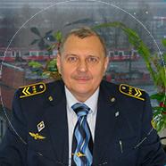 Денисенко Станислав Иванович