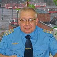 Николаев Игорь Владимирович